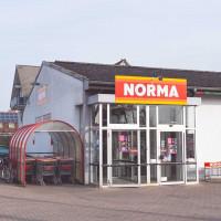 Karlstein Norma